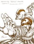 sketch6 - Kratos