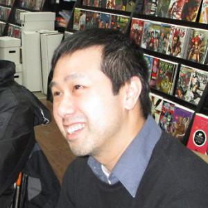 Oshouki's Profile Picture