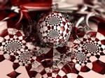 Checker Bulb