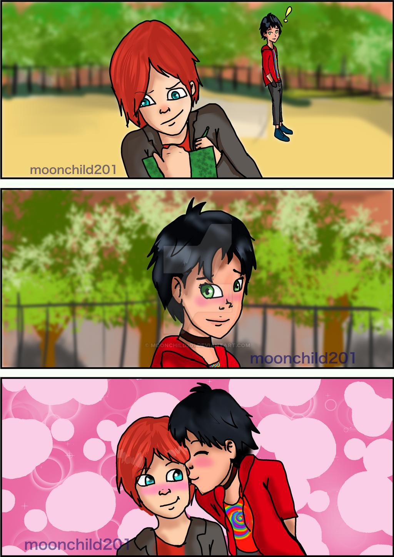 nevada dating