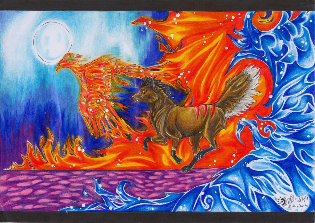 passion__burning_free_by_enerai-d3f3i63.