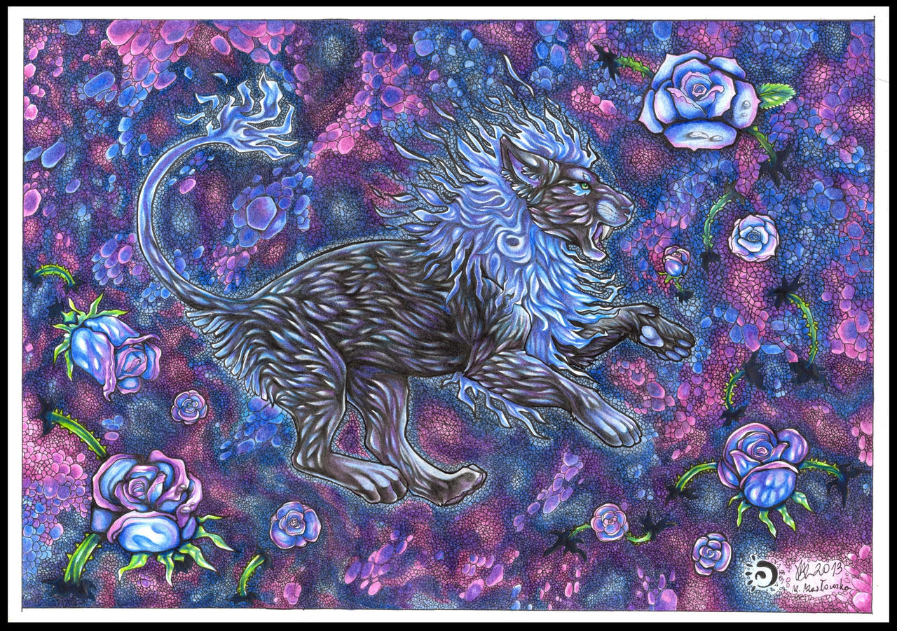 king_of_wild_roses_by_enerai-d76e7lk.jpg