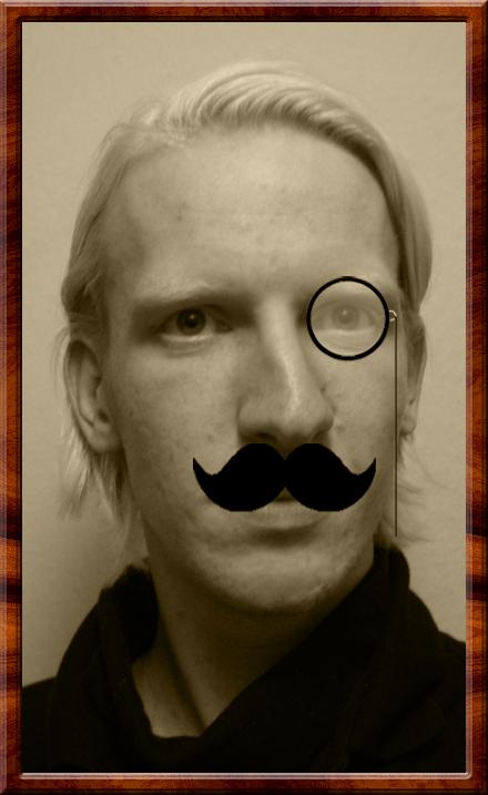 Polymachaeroplagides's Profile Picture