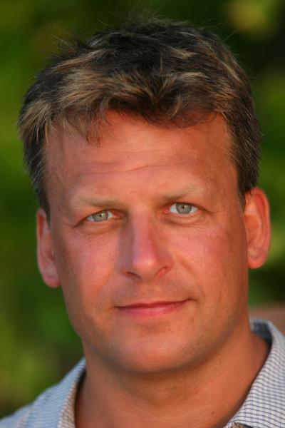 Haufschild's Profile Picture