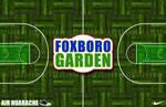 Foxboro Garden