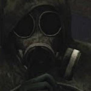 harbinger-project's Profile Picture