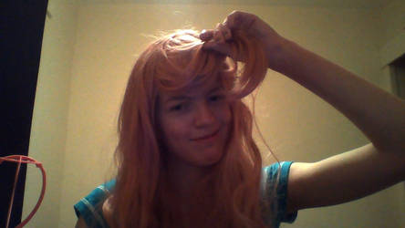 Derping with Wigs: Now I Can