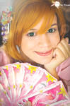 Sakura Cards * by carenveiga
