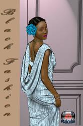 Black Fashion by cdmalcolm