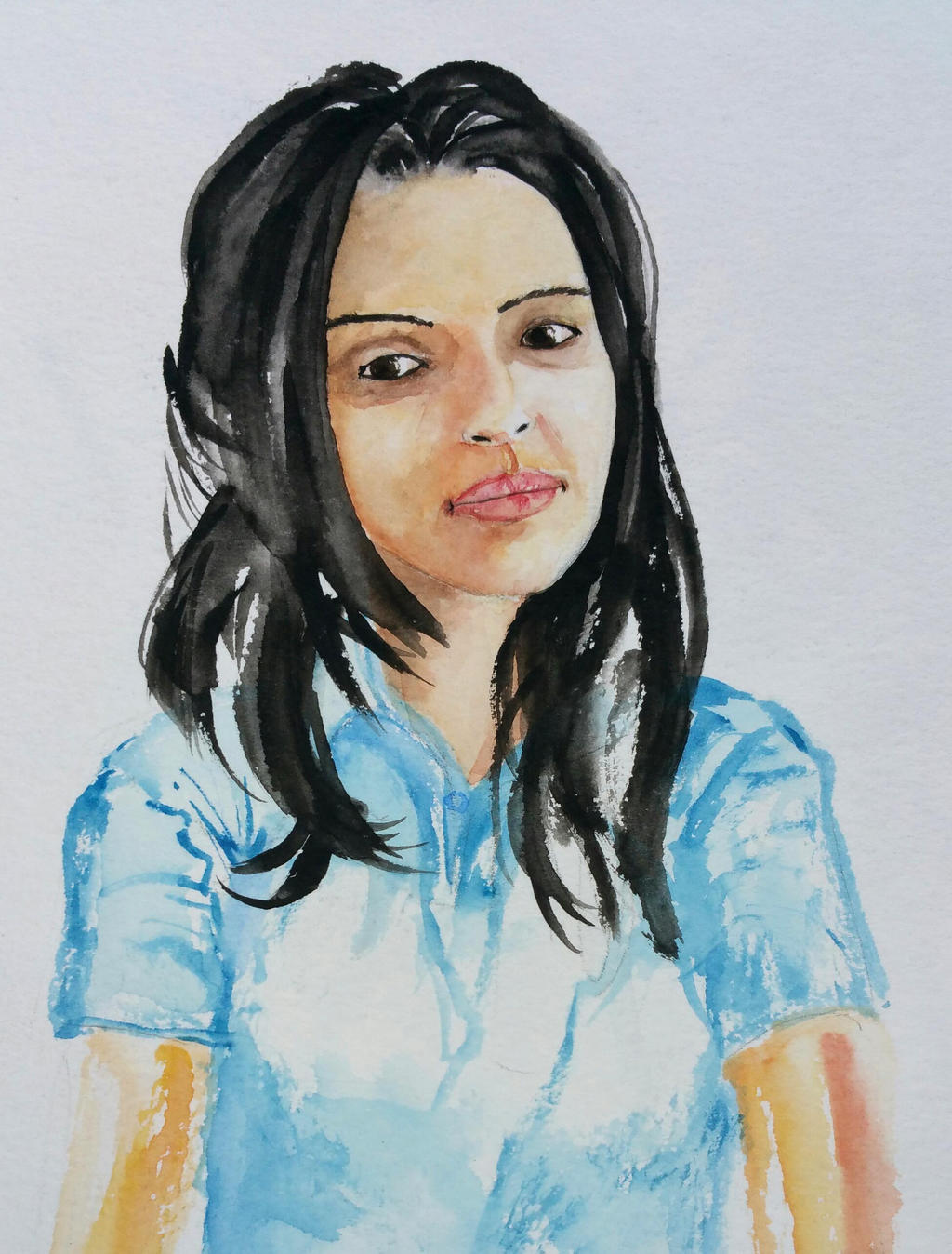 Mrs Jimmy 1 by ColeBarrett