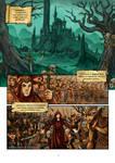 Warwick page 01