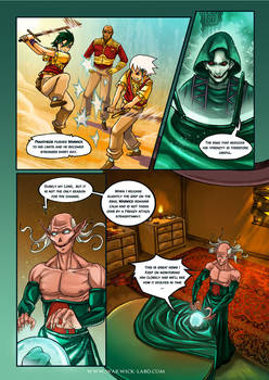 Warwick page 36