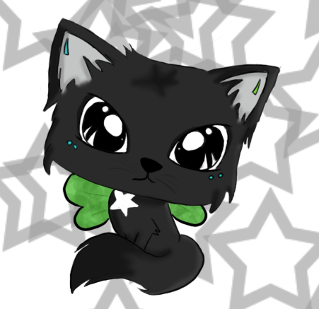 Congreso de CLUB TU HISTORIA WINX Love_and_Pet_Cat_by_Wulf_Moon