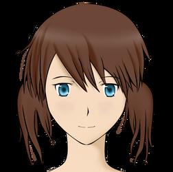 Misa chan