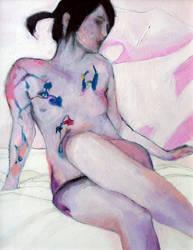 body vandalism 03 by zirnozz