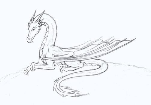 Dragon - 9