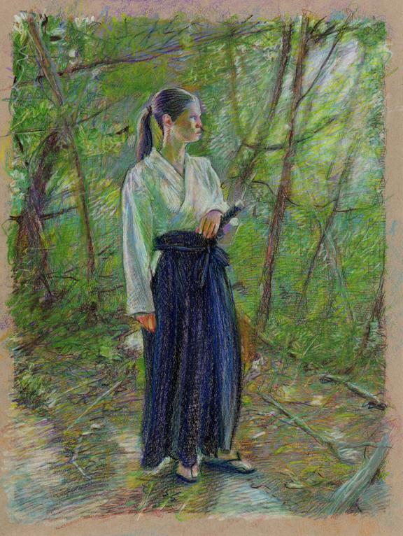 harmony_samurai_study_by_kurtbrugel-d9t2msc.jpg