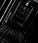 Hotel Darkness