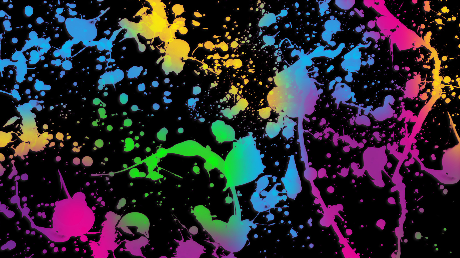 paint splatter background by bella beauty on deviantart