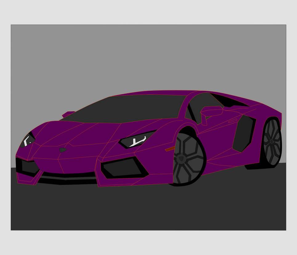 Ksi Dmx Where The Lamborghini At Mashup By Kingpinofmemes On