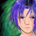 Sada-realism-anime sorta O-o