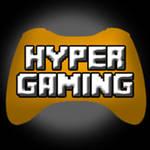 HyperGaming-logo