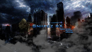 Sniipez Channel Art