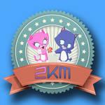 2KM profile picture
