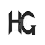 HyperGaming Logo