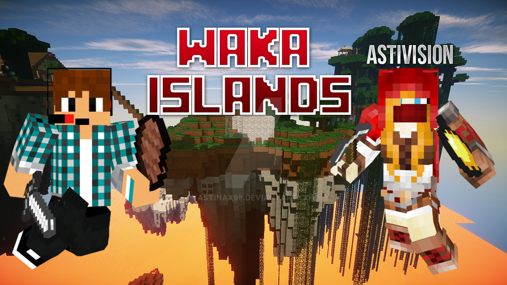Youtube Thumbnail for my upcoming series !