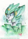 Moonracer by DragonRider02