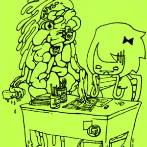 kuri's Profile Picture