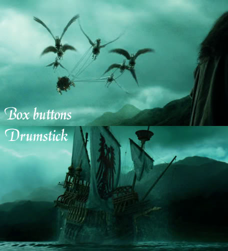 Beauxbatons And Durmstrang By Darkangel1819 On Deviantart Beauxbatons and durmstrang entrance & toxic. beauxbatons and durmstrang by