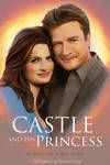 CASTLE AND HIS PRINCESS