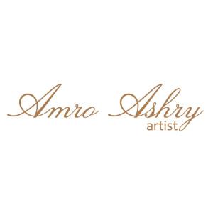 artistamroashry's Profile Picture