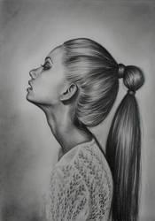 neck by Antigone87