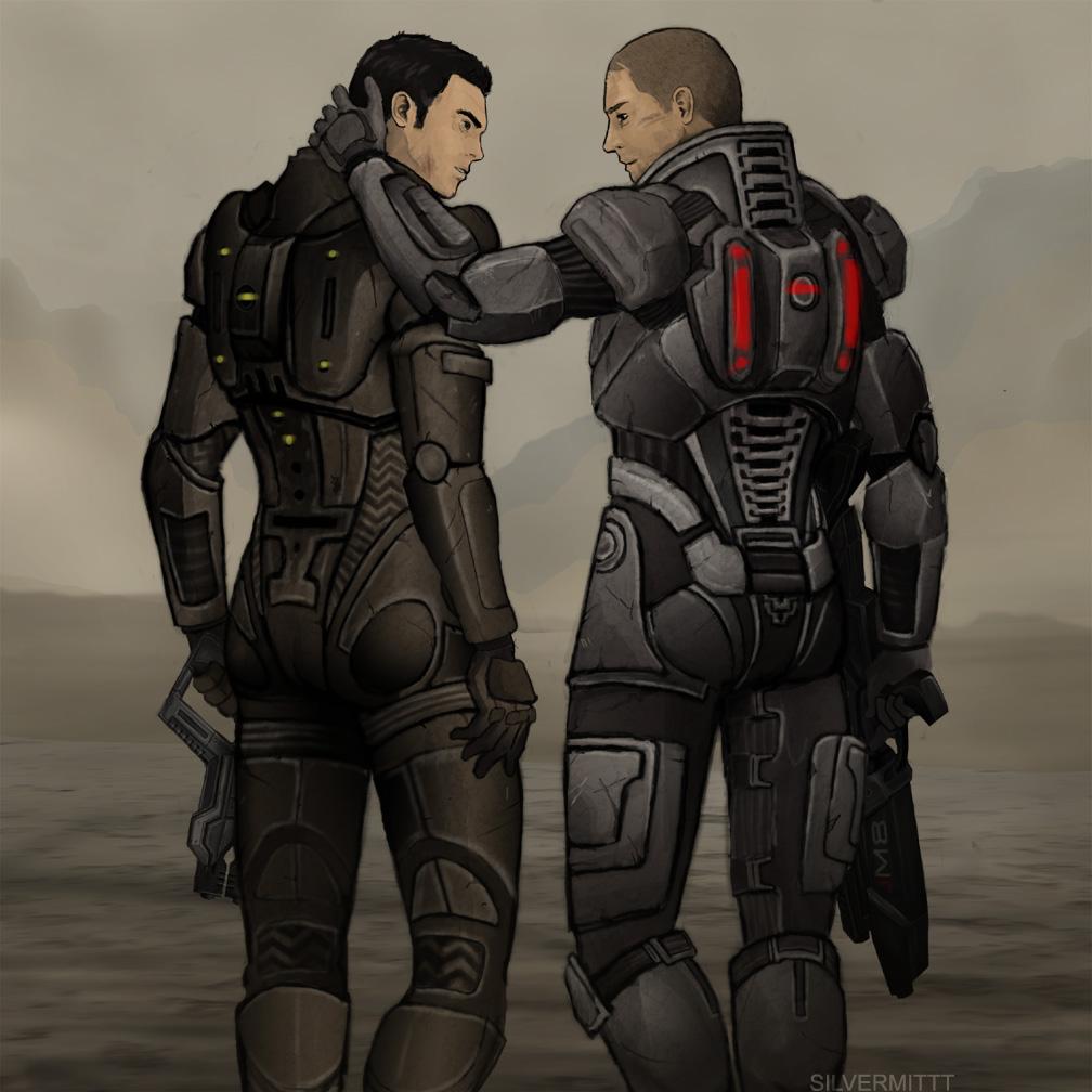 Rencontre gay dans l ain