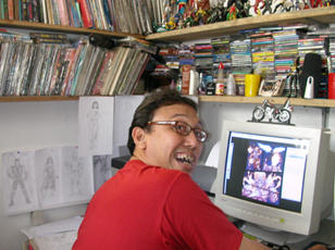 RagaLangit's Profile Picture