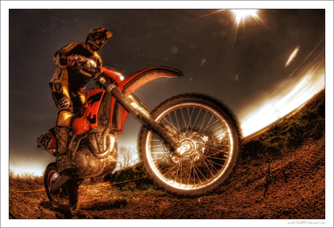 Motocross 14