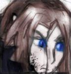 Drake avatar