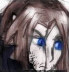 Drake avatar by Fragraham