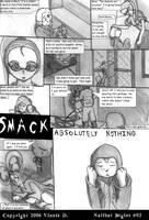 Nailbat Begins Page 2 by Fragraham