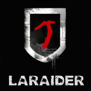 laraider-com's Profile Picture