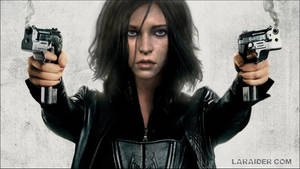[Laraider] Montage Lara Croft 43 by laraider-com