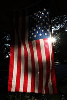 god bless america by dancekellydance