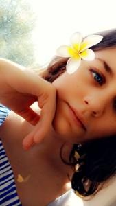 Melasiaslodkiflirt's Profile Picture