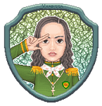 Infantrygirl