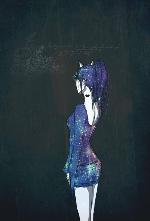 Taimuaki's Profile Picture