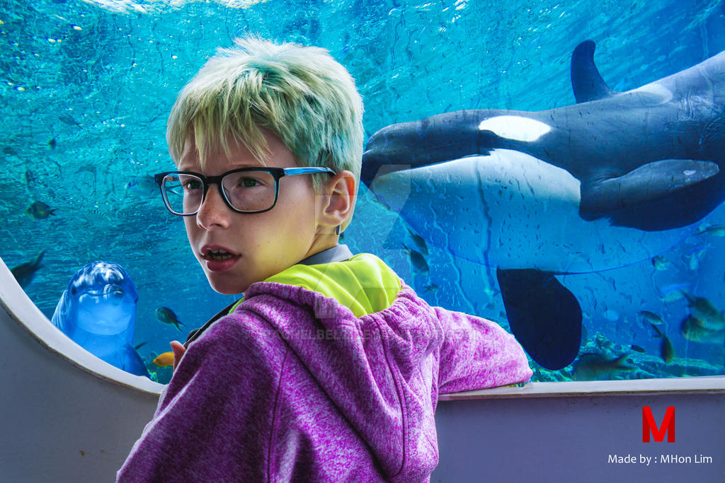 Underwater by pachelbelz