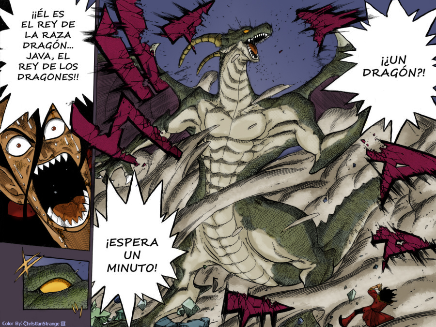 ficha de gwion Rave_master___let_the_dragon_king_by_christianstrange3-d5hpfr8